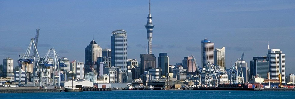 Psychotherapy & Counselling Auckland citywide