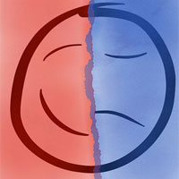 Bipolar disorder @ Auckland Therapy counselling and psychotherapy