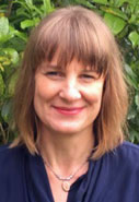 Emma Harris @ auckland therapy : counselling & psychotherapy