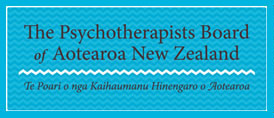 Auckland Therapy : PBANZ regsitered therapists