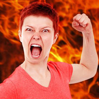 Anger Management counselling @ Auckland Therapy | Citywide