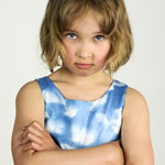 angry kids @ auckland therapy : counselling and psychotherapy